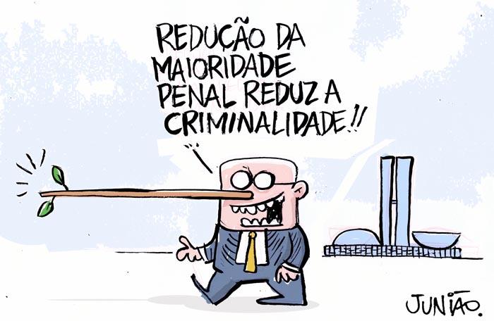 Charge_Ponte_Juniao_Maioridade_Penal_Julita_72-1