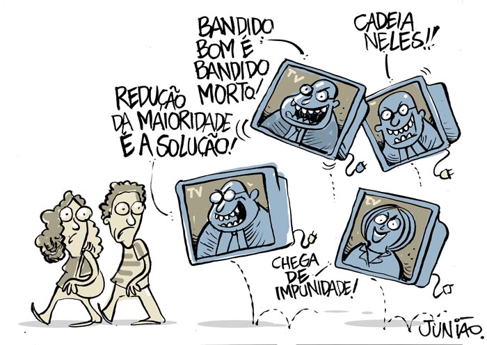 Charge_Ponte_Juniao_Maioridade_Penal_Roberto_Silva_72