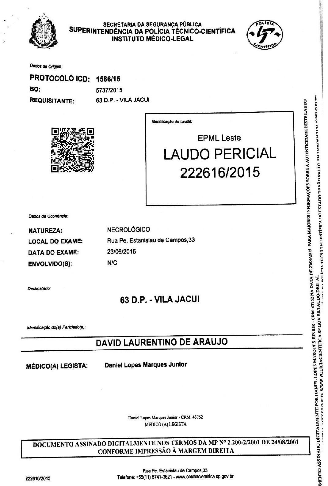 laudo1