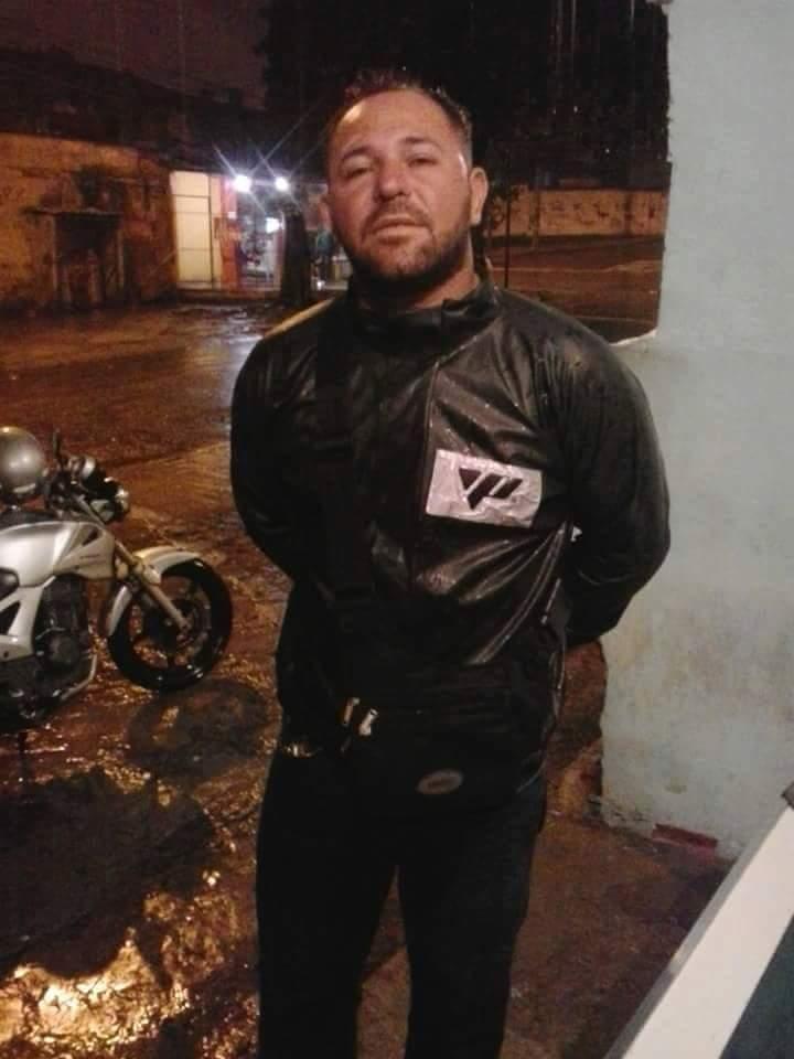 20160423-Mototaxista-Luiza
