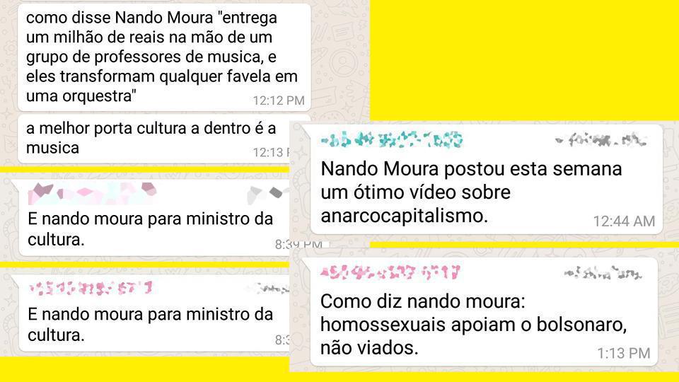 20160509Diogenes-Bolsonaro20