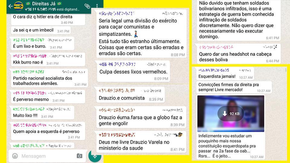 20160509Diogenes-Bolsonaro3