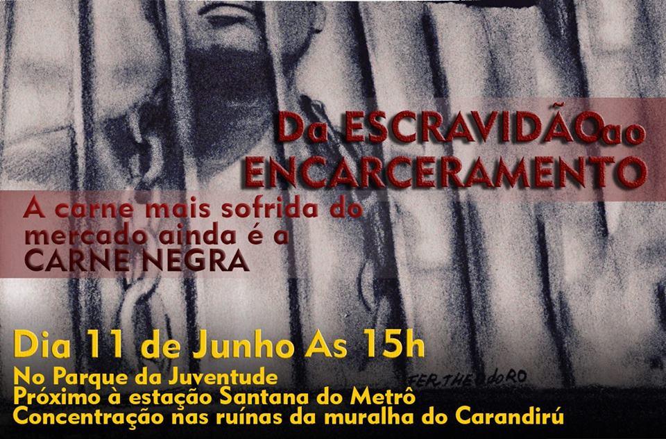 Arte - Fernanda e Vinícius Marques (UneAfro)