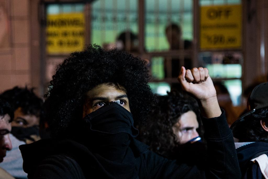 Protesto olimpíadas (13)