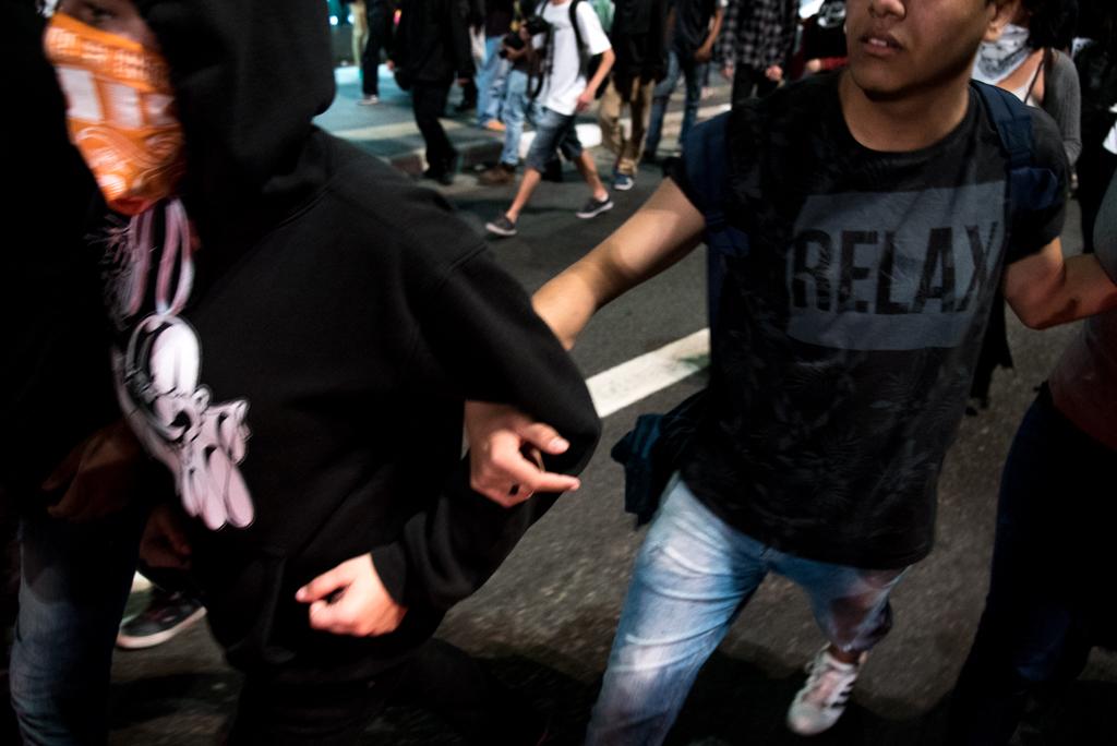 Protesto olimpíadas (5)