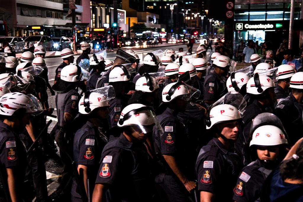 Protesto olimpíadas (6)