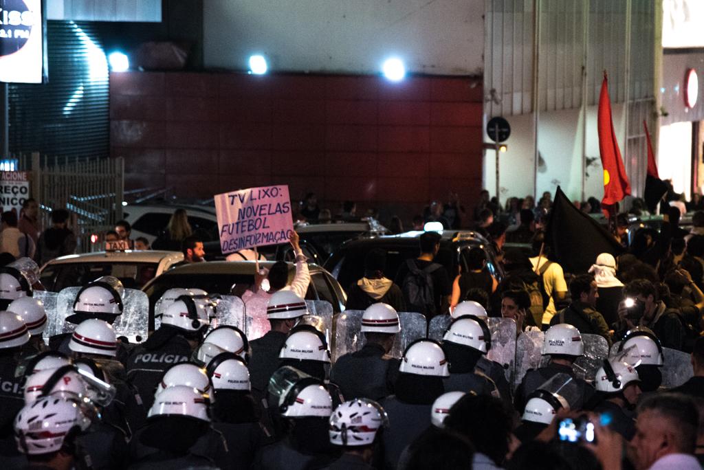 Protesto olimpíadas (7)