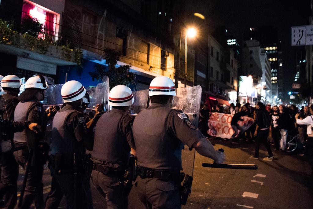 Protesto olimpíadas (8)