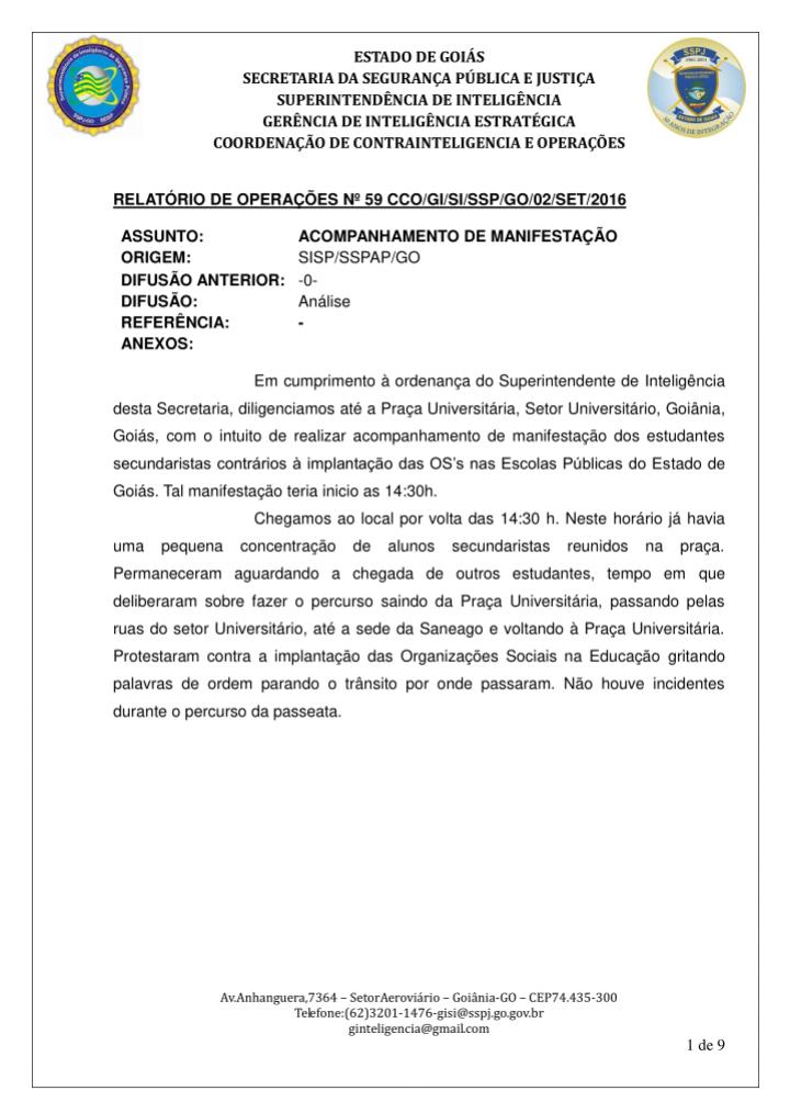 20161030-arapongas-goias