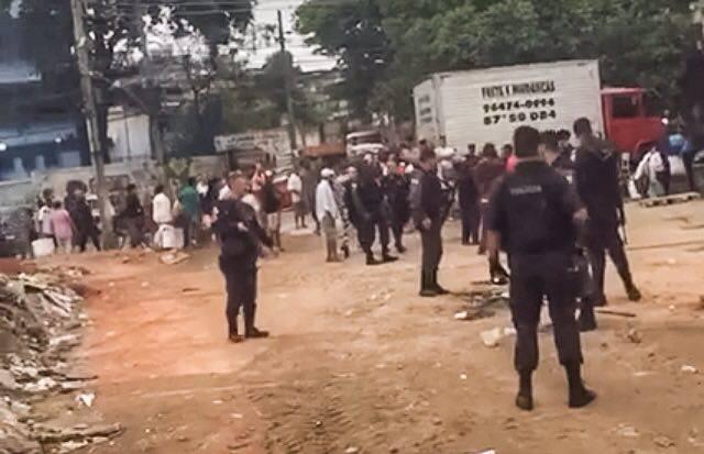 Ocupação-Favela-Skol