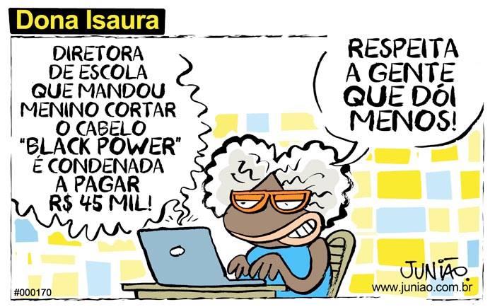 isaura 4