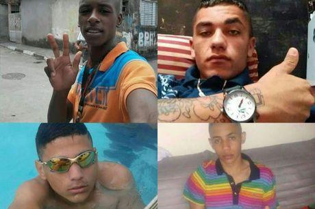 20161107-jovens-mortos