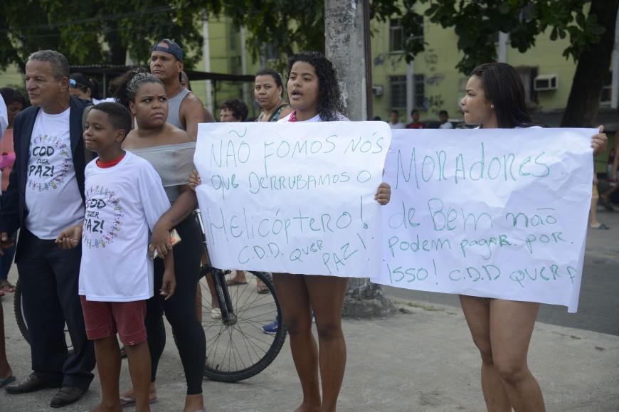 Foto Fernando Frazão Agência Brasil
