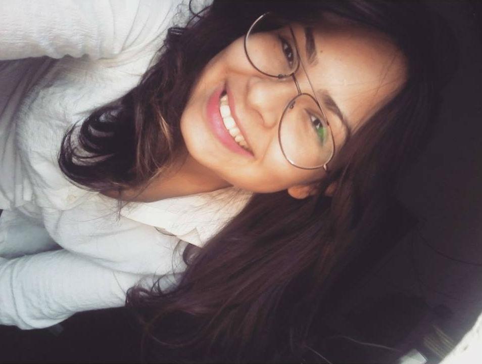 Débora Soriano de Melo tinha 23 anos e deixa dois filhos - Foto: Reprodução/Facebook