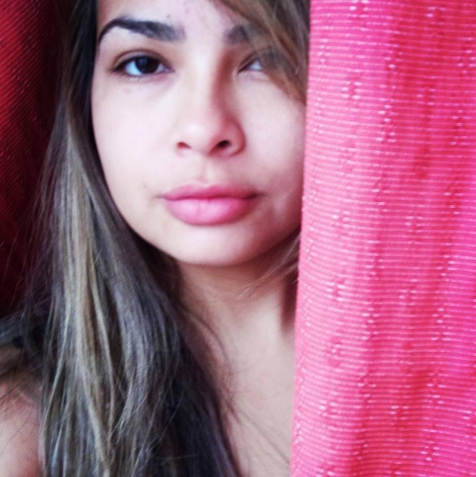 Débora Soriano de Melo morava na Vila Nova Curuçá, zona leste de SP - Foto: Reprodução/Facebook