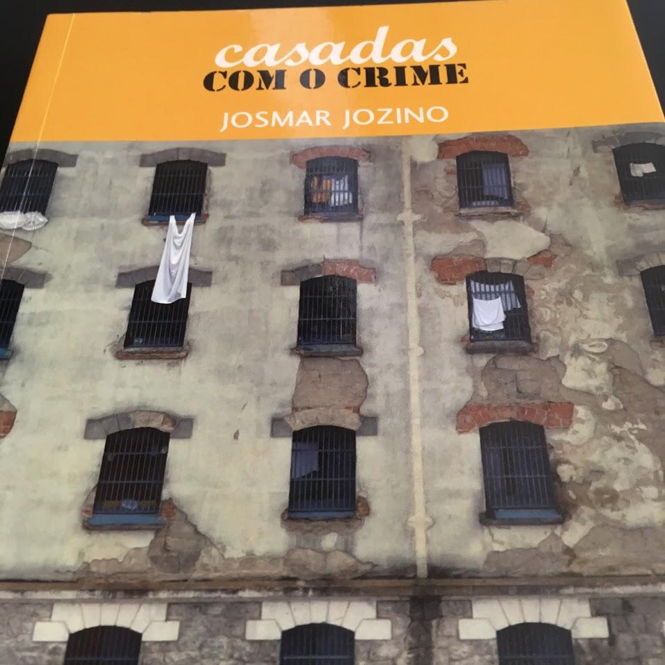 2016-12-10-capa-livro-josmar-jozino-claudiabelfort