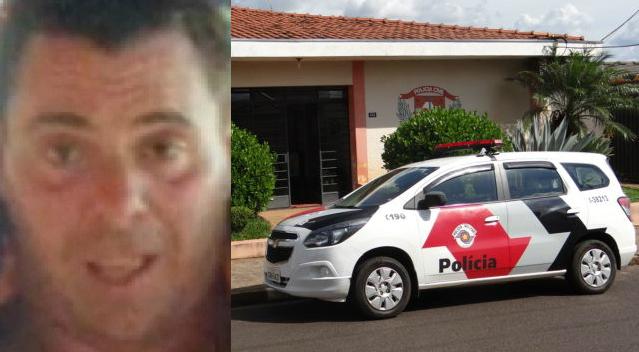 Policia Prende Ex Policial Civil Que Sequestrou Enteado De Marcola