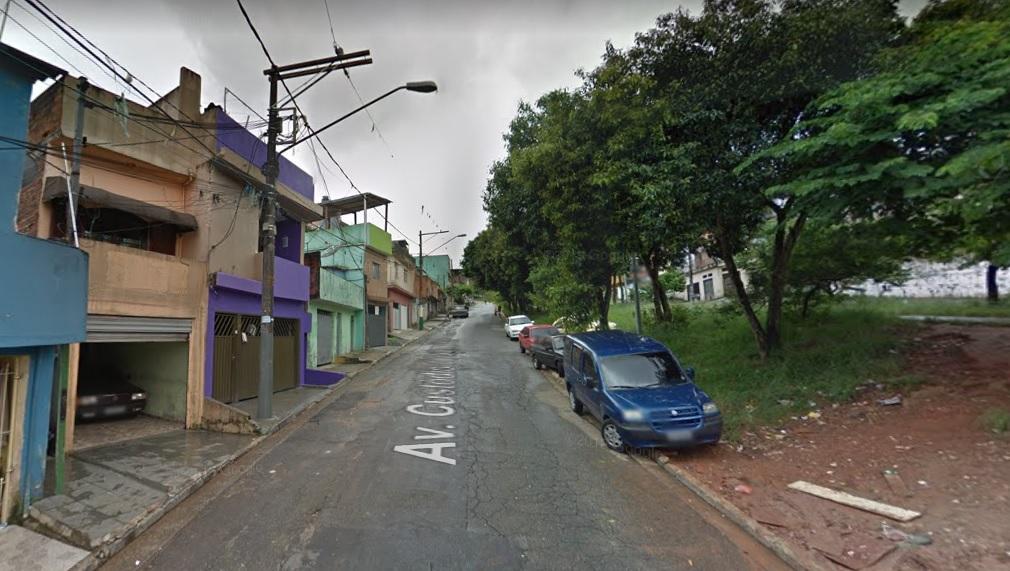 Бойня в Бразилии. Полицейские подозреваются в убийстве трёх человек в Сан-Пауло