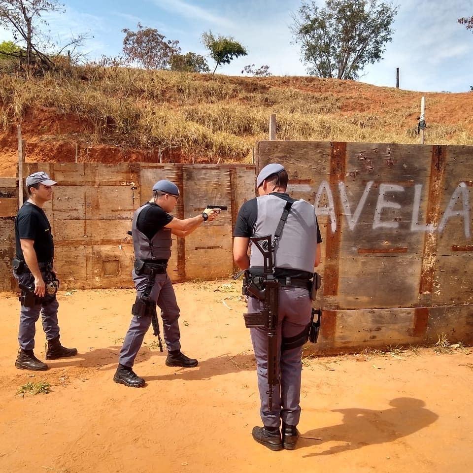 2019-10-15 alvo favela rio preto pm