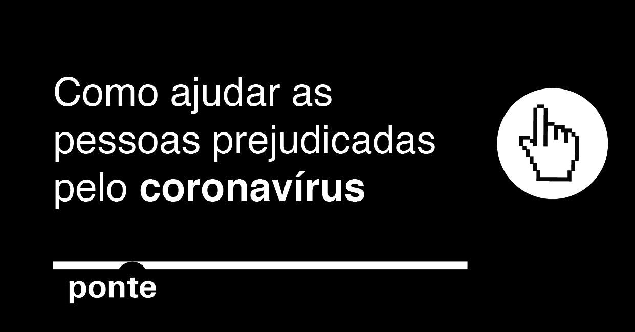 O atributo alt desta imagem está vazio. O nome do arquivo é ajude_coronavirus.jpeg