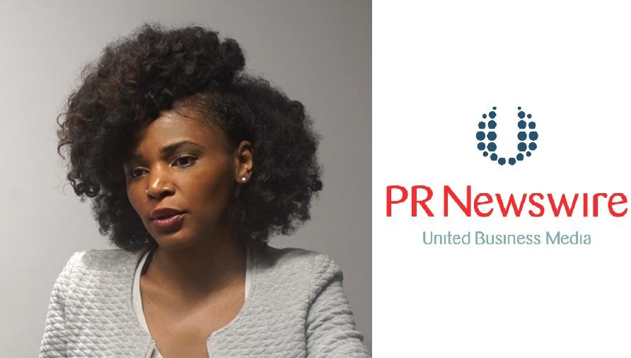 Multinacional e ex-presidente são condenadas a pagar multa por discriminação racial a empresária negra