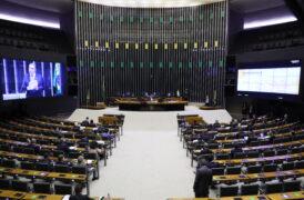 Comissão da Reforma Eleitoral no Congresso, 09/06/2021